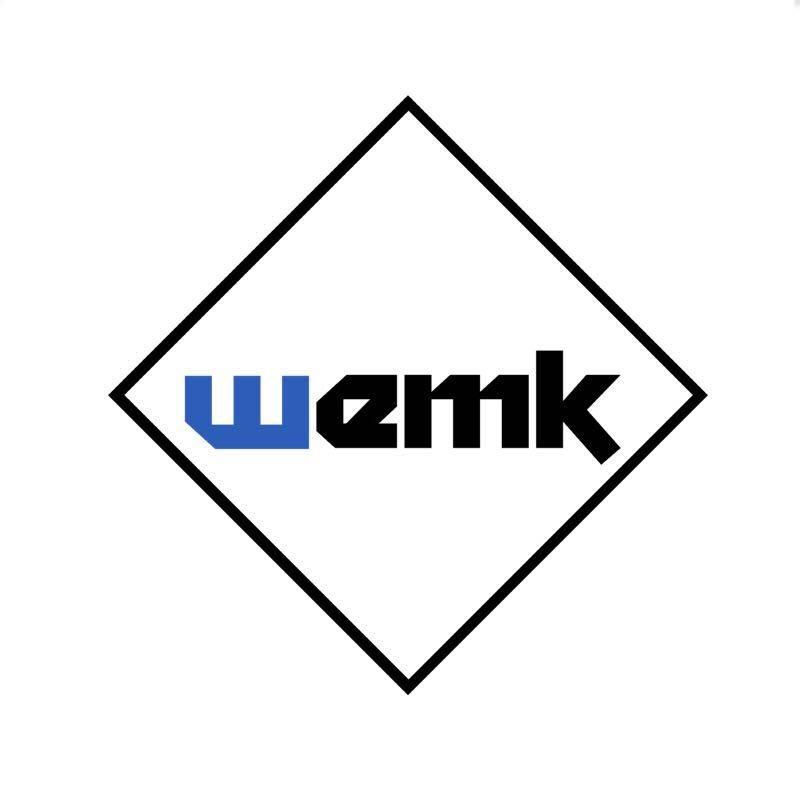Boutique Wemk